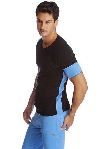 17 Best Images About Men 39 S Yoga Clothes On Pinterest