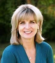 Hi, my name is Becky Lund and I am an experienced realtor who has helped hundreds of homeowners buy and sell their homes. I am passionate about my job and became a realtor for my love of real estate and to help people find their dream homes.