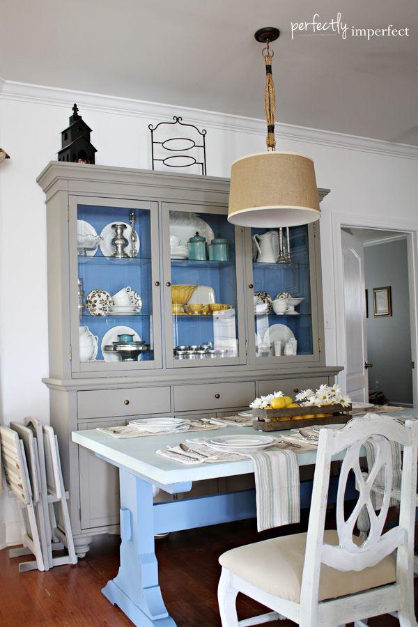 die besten 25 laminat streichen ideen auf pinterest laminatkommode streichen laminatm bel. Black Bedroom Furniture Sets. Home Design Ideas