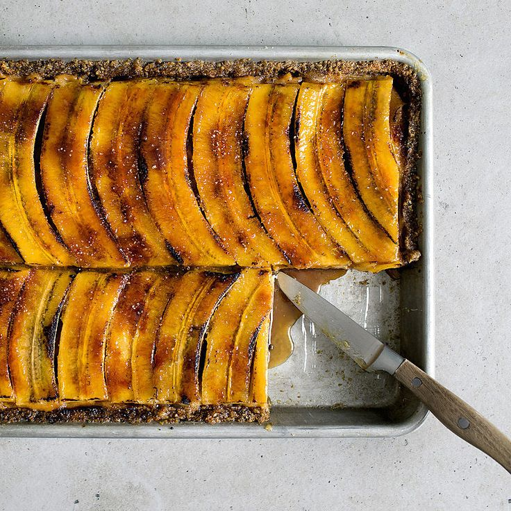 50+ Recipes Using Your Grocer's Most Versatile Fruit (Bananas): Bananas may not be as glamorous as berries or pineapple, but they more than make up for it with their versatility, comforting flavor, and budget-friendly nature.