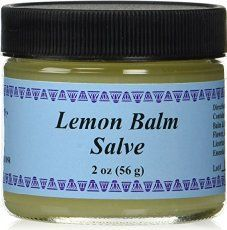 Uses for lemon balm in home, garden, beauty routine, cooking as well as lemon balm recipes