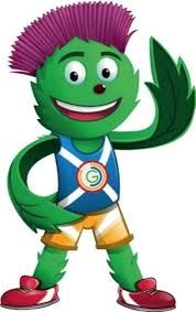 glasgow commonwealth games 2014 images - Google Search