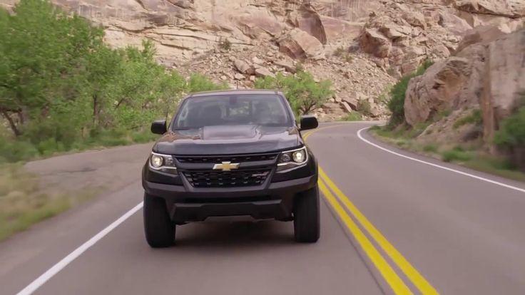 (adsbygoogle = window.adsbygoogle || []).push();       (adsbygoogle = window.adsbygoogle || []).push();  2017 Chevrolet Colorado ZR2   First Look source #Buy the #best #Chevy #trucks – Chevrolet Colorado ZR2   First Look 2018