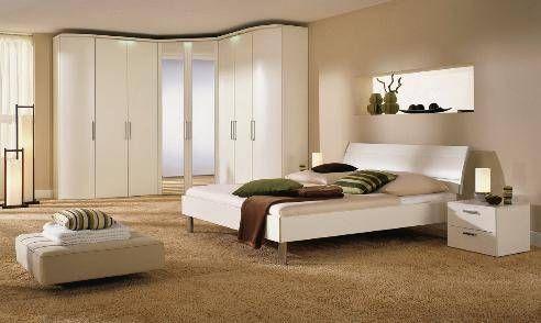Yeni istikbal mobilya yatak odası takımı Galerisi