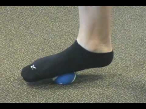 bolesti nohou