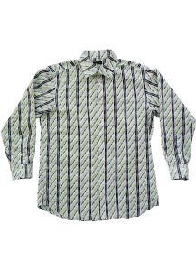 Find large selection of super soft shirts in Atlanta from top brands .The Honorary Citizen gives many style and colorful shirt with latest collection and popular brand.These shirts are Made up of super-soft cotton as well as super comfy.All product available at lowest price.For more information visit:www.thehonorarycitizen.com
