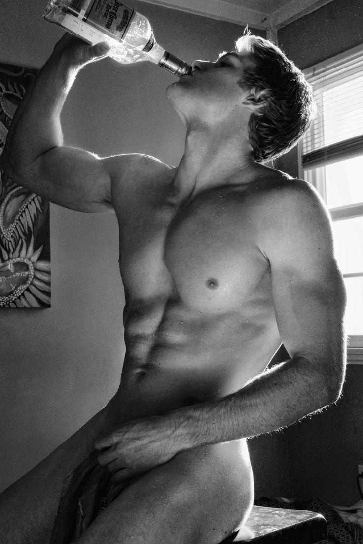 www gay massage nøgne unge herrer
