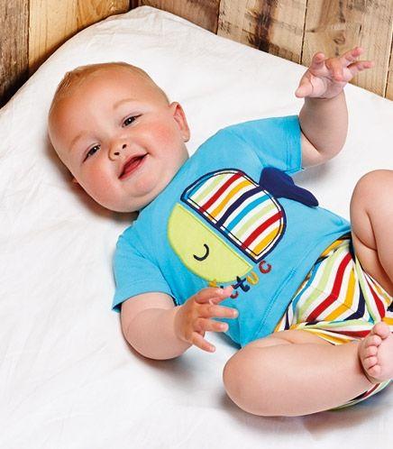 Newborn Baby Boy Romper - Tuc Tuc My Big Friend  www.kidsandchic.com/newborn-baby-boy-romper-tuc-tuc-my-big-friend.html  #romper #tuctuc #boysclothes #kidsclothes #kidsfashion #boysfashion #babyclothes #babyfashion #ss2015 #summer2015 #shoponline #kidsboutique #kidsandchic #barcelona #castelldefels #ropabebe #ropaniño #ropainfantil #compraonline #tiendainfantil #verano2015