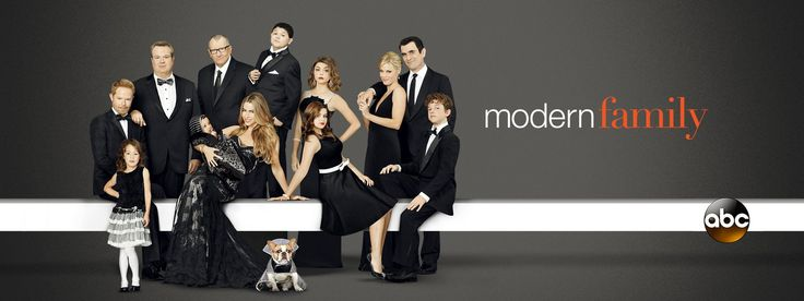 Watch Modern Family Online - Free at Hulu