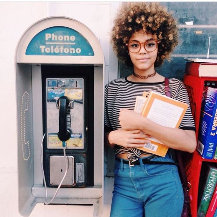 "blackfashion: ""Mairaly. 18. ✊✊✊ IG-Harmonicurls Harmonicurls.tumblr.com """