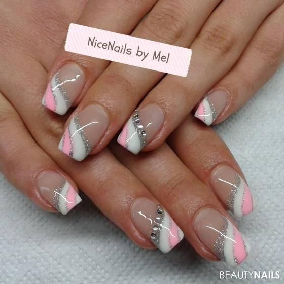Gelb v. RM Beautynails, neben dem Silberglitzergel in Gelnägel – Endecke 50.000+ Bilder – http://cherry-toptrendspint.whitejumpsuit.tk