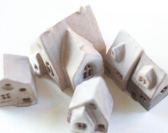 ハンドメイド、ビンテージ他、クリエイティブな商品が揃うグローバルなマーケットプレイス Etsy で stonewarestudiouk のユニークな商品をチェックしましょう。