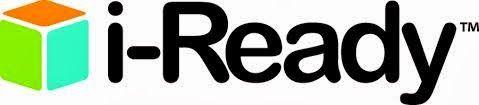 i-Ready Apps, i-Ready Diagnostics, and Freebie