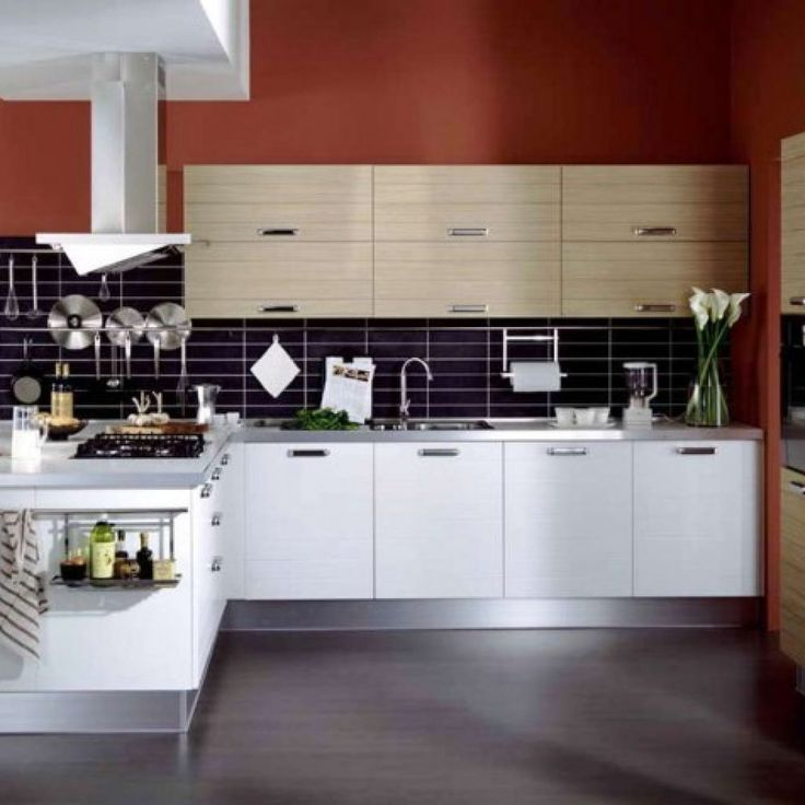 Reface Kitchen Cabinets: Best 20+ Reface Kitchen Cabinets Ideas On Pinterest