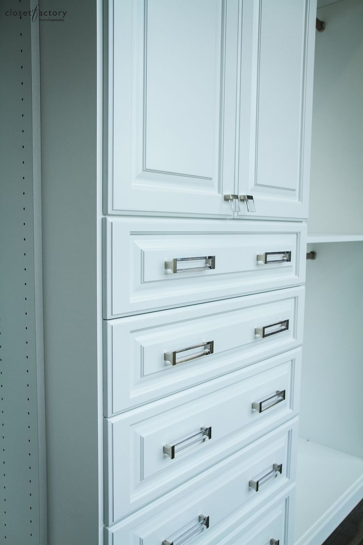 Itu0027s All About The Embellishments. Lucite Handles For Your Cabinets And  Drawers Are Just One