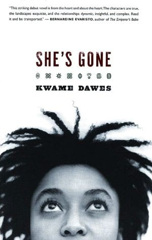 She's Gone: Sws, Worth Reading, Kwame, Nooks Book, Book Worth, Book Ebook