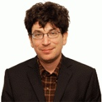 Listen to his interview: James Altucher has started and sold several companies over the past 20 years. He ran a venture capital firm, traded for hedge funds, ran a fund of hedge funds, and has written 10 books.