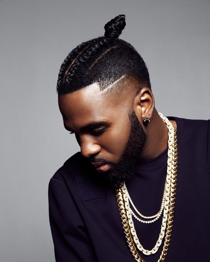 jason derulo https://www.youtube.com/watch?v=4GAaDoGpM9U&feature=youtu.be