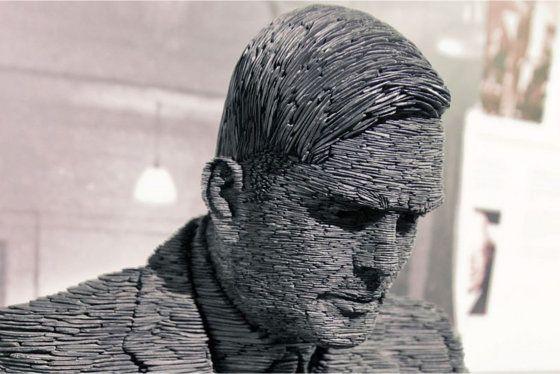 Ma+a+legnagyobb+szenzáció+az,+hogy+a+mesterséges+intelligencia+már+önállózeneműveket+is+tud+írni,+de+sokan+nem+tudják+már+a+múlt+század+50-es+éveiben+is+képes+volt+erre+a+számítógép+hála+Alan+Turing+munkásságának.Ugyan+a+híres+brit+ICT+szakembert+a+II.+világháborúban+végzett+enigmás…
