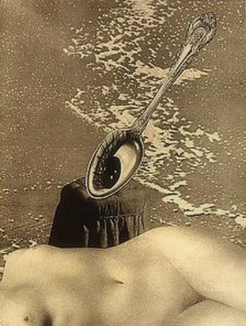 After the Low Tide by Frantisek Vobecky, 1936