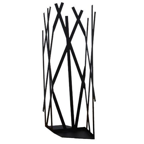 Forrest coat hanger  design Gianluigi Landoni  spHaus