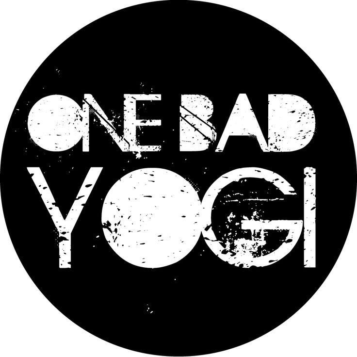One Bad Yogi
