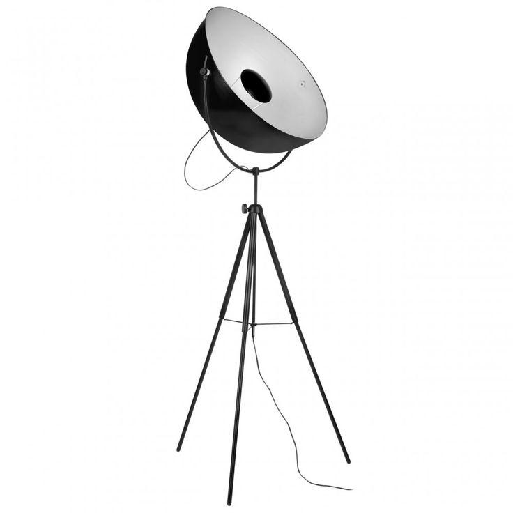 Tripod Floor Lamp For Inspiring Cool Floor Lamp Design Ideas: Tripod Floor  Lamp | Fancy
