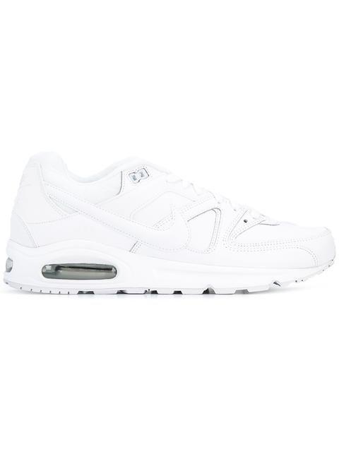 Nike 'Air Max Command' sneakers