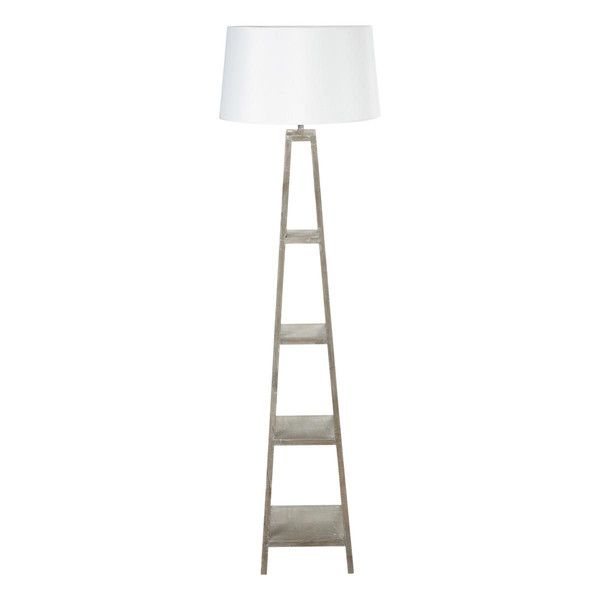Stehlampe Wallas