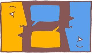 """""""Zabłocie. Nowy wymiar kultury"""" - debata zwracająca uwagę na kierunki zmian i rozwoju Zabłocia. #polikultura"""