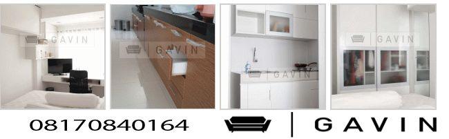 dana untuk membuat lemari dapur (2);jual dan harga modern furniture set (2);dana membuat kitchen set (1);kamar set minimalis modern (1);kayu...