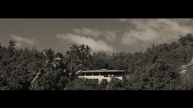 Wedding Video | Aitutaki, Cook Islands | firetaleweddings.nz