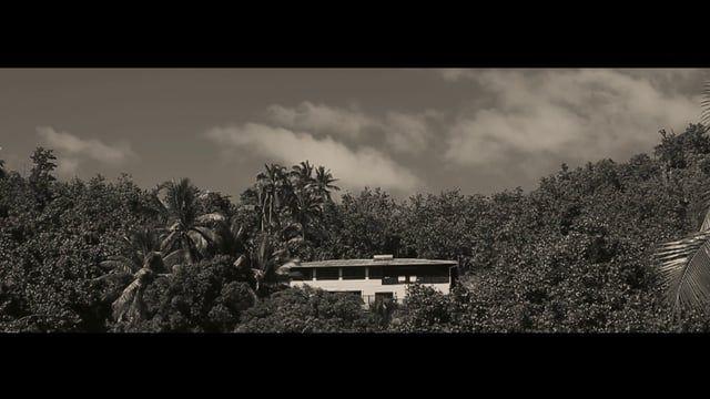 Wedding Video | Aitutaki, Cook Islands | firetaleweddings.nz