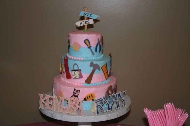 62 Best Images About Candace's Shower On Pinterest