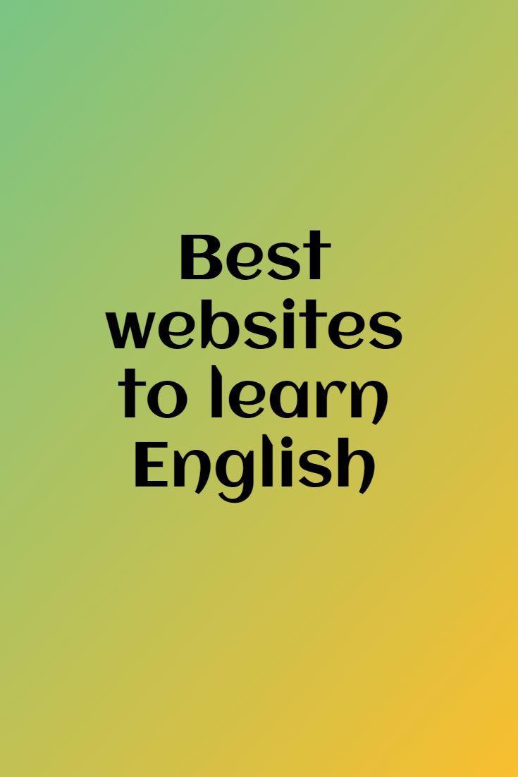 , Best Free Online English Grammar Course, Carles Pen, Carles Pen
