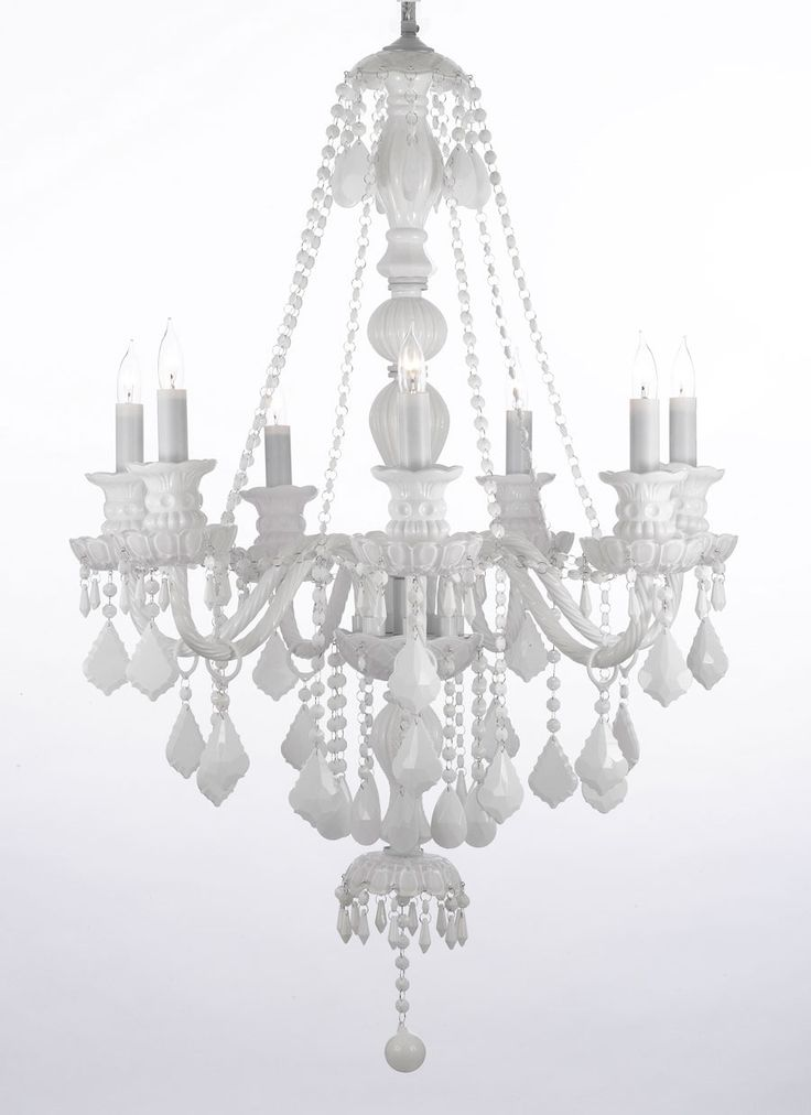 47 best lighting ideas images on pinterest