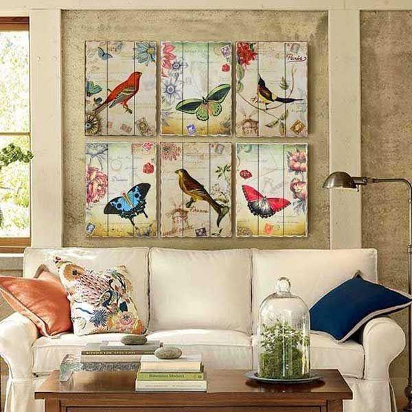 ev dekorasyonu alışveriş siteleri
