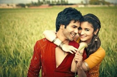 Emotional Fool lyrics from Humpty Sharma Ki Dulhania