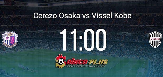 http://ift.tt/2AdRqp5 - www.banh88.info - BANH 88 - Soi kèo VĐQG Nhật: Cerezo Osaka vs Vissel Kobe 11h ngày 26/11/2017 Xem thêm : Đăng Ký Tài Khoản W88 thông qua Đại lý cấp 1 chính thức Banh88.info để nhận được đầy đủ Khuyến Mãi & Hậu Mãi VIP từ W88 (SoikeoPlus.com - Soi keo nha cai tip free phan tich keo du doan & nhan dinh keo bong da)  ==>> CƯỢC THẢ PHANH - RÚT VÀ GỬI TIỀN KHÔNG MẤT PHÍ TẠI W88  Soi kèo VĐQG Nhật: Cerezo Osaka vs Vissel Kobe 11h ngày 26/11/2017  Soi kèo Cerezo Osaka vs…