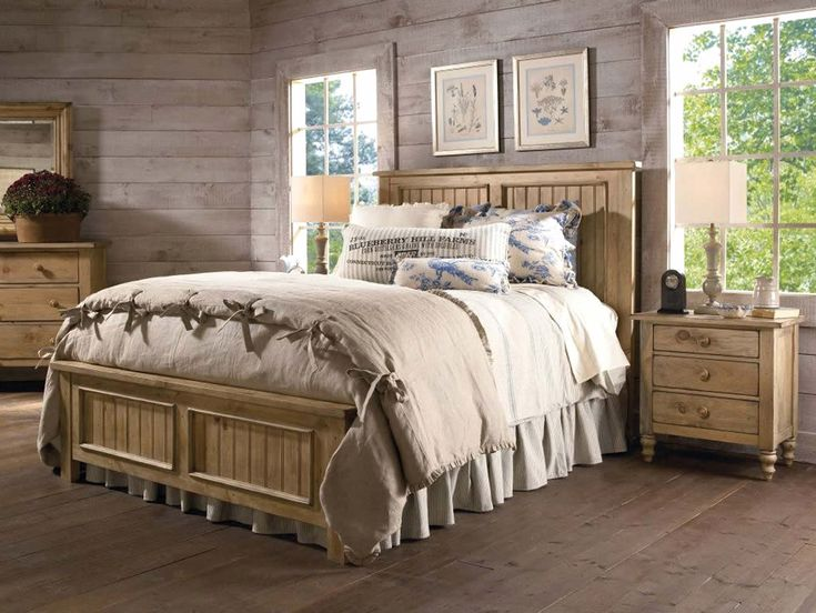 1000  ideas about Rustic Wood Bed Frame on Pinterest   King size bed frame   Wooden beds and King bed frame. 1000  ideas about Rustic Wood Bed Frame on Pinterest   King size