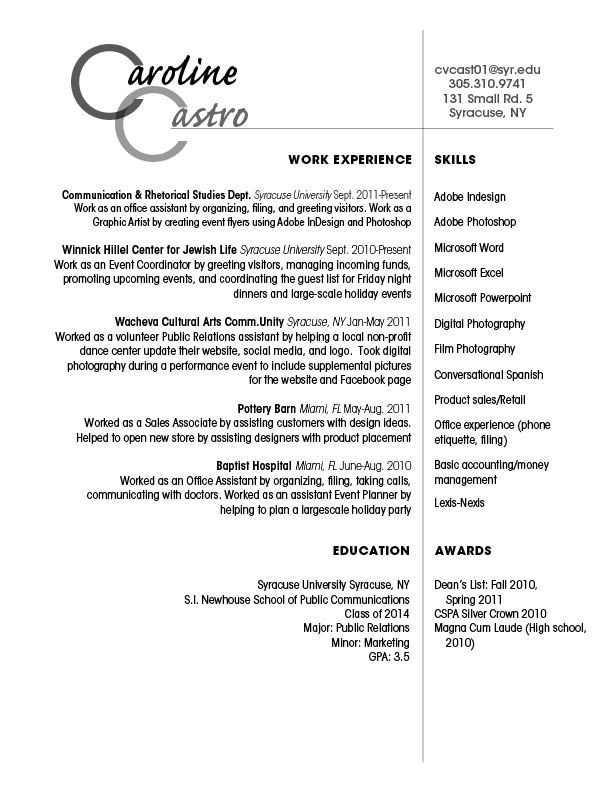 17 Best images about Resume Cover Letter – I-131 Cover Letter