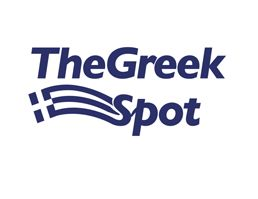 The Greek Spot--just a littple place to get a tasty gyro in the U Street Corridor.