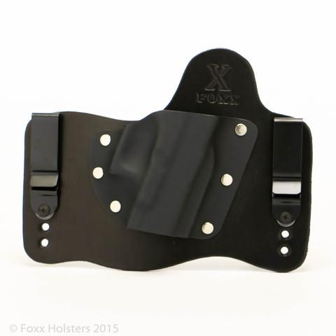 N82 holster coupon