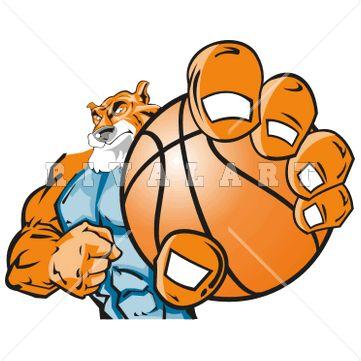 35 best tiger clip art images on pinterest clip art clipart rh pinterest com graphic clip art printable graphic clip art images