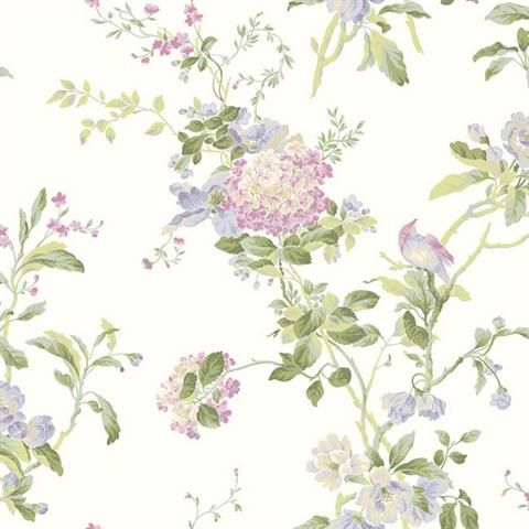 Page 6 of 10 for Traditional Styles Wallpaper|TotalWallcovering.Com