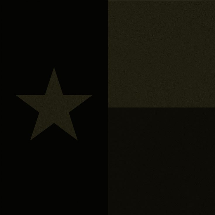 """Subdued Texas Flag Infused on 8""""x 8"""" x .080"""" Kydex Choose Color   https://www.falconinfusions.com/products/subdued-texas-flag-infused-on-8x-8-x-080-kydex-choose-color?variant=47346031187  #customkydex #infusedkydex #infusedgraphics #kydexholsters #customkydexholsters #kydex #holstermaker #diysupplies #kydexporn #holstervault #handmade #handmadeholsters #tacticalinfusions #tacticalshit #falconinfusions #ccw #edc #guns #tacticalcarry #everydaycarry #concealed #concealedcarry…"""
