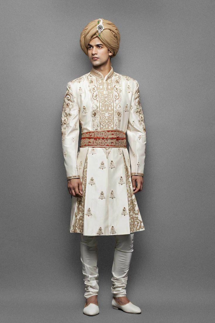 600 Best Indian Fashion For Men Images On Pinterest Men Fashion India Fashion And Indian Groom