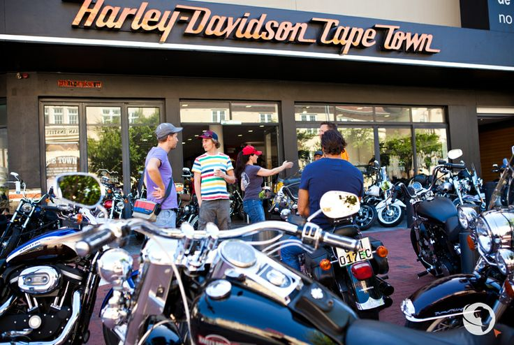 #AfricanAdventure #Canon #HarleyDavidson #BehindTheScenes #Canon5D #SouthAfrica