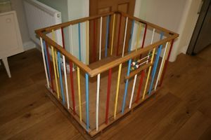17 Best Ideas About Baby Playpen On Pinterest Baby Ideas