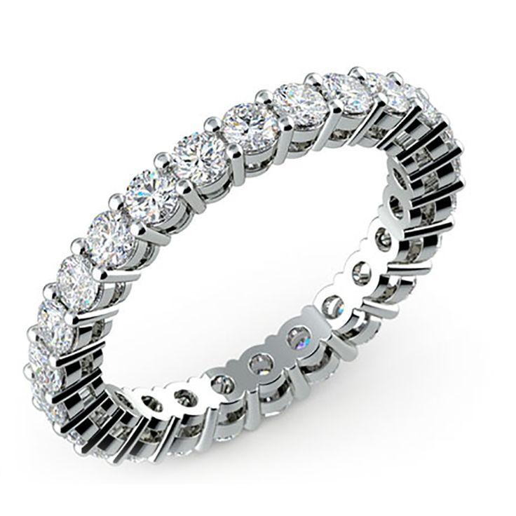 Alliance Diamants 2 Griffes